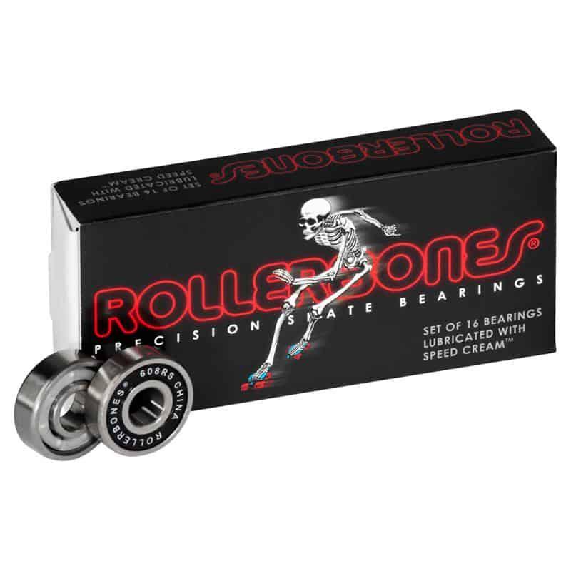 Bones Roller