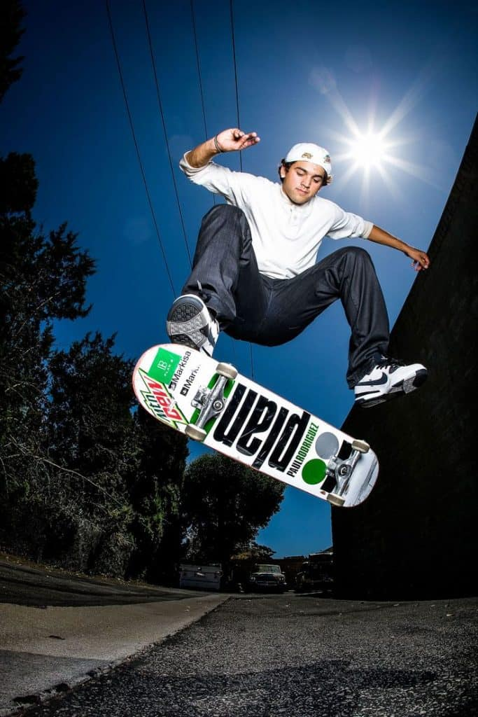 10 Best Skateboarders Of All Time List Of Most Famous Skaters