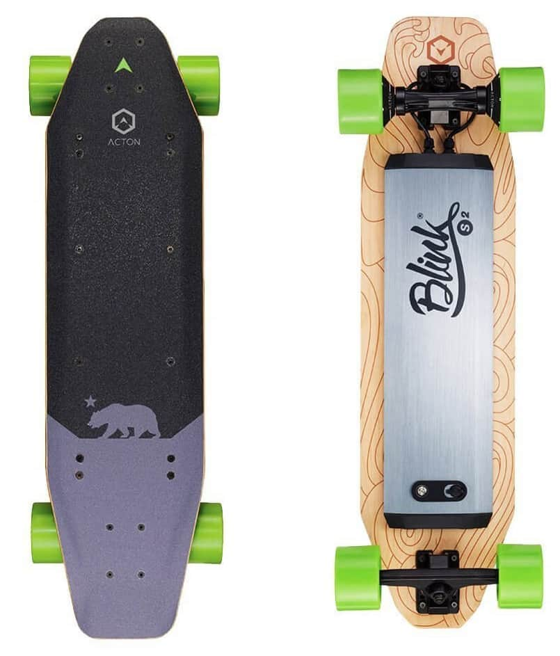 22 best electric skateboards of 2018 review editor s choice awards