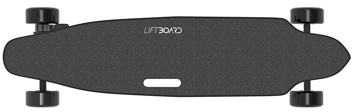 Lift Board