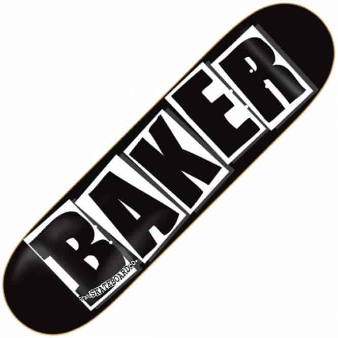 69b51ff273 20 Best Skateboards Decks Brands in 2019 Review – Editor's Choice Awards