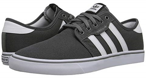 5b7662a268d 23 Best Skateboard Shoes in 2019 Review - Editor s Choice Awards