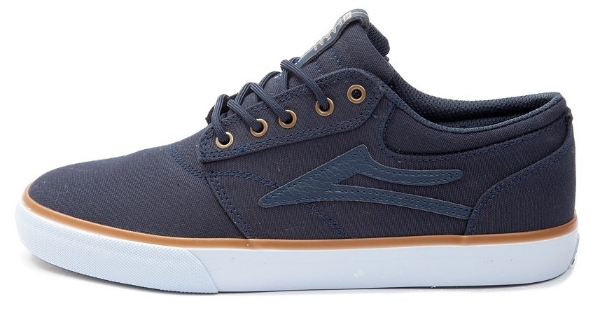 23 Best Skateboard Shoes in 2020 Review Editor's Choice Awards