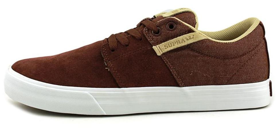 c70ae316ba 23 Best Skateboard Shoes in 2019 Review - Editor's Choice Awards
