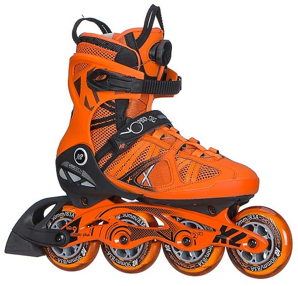 f3d51e08913 36 Best Rollerblades 2019 For Men, Women & Kids Review