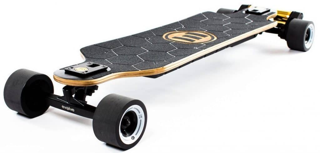 Best Electric Skateboard 2019 12 Best Electric Skateboards of 2019 Review – Editor's Choice Awards