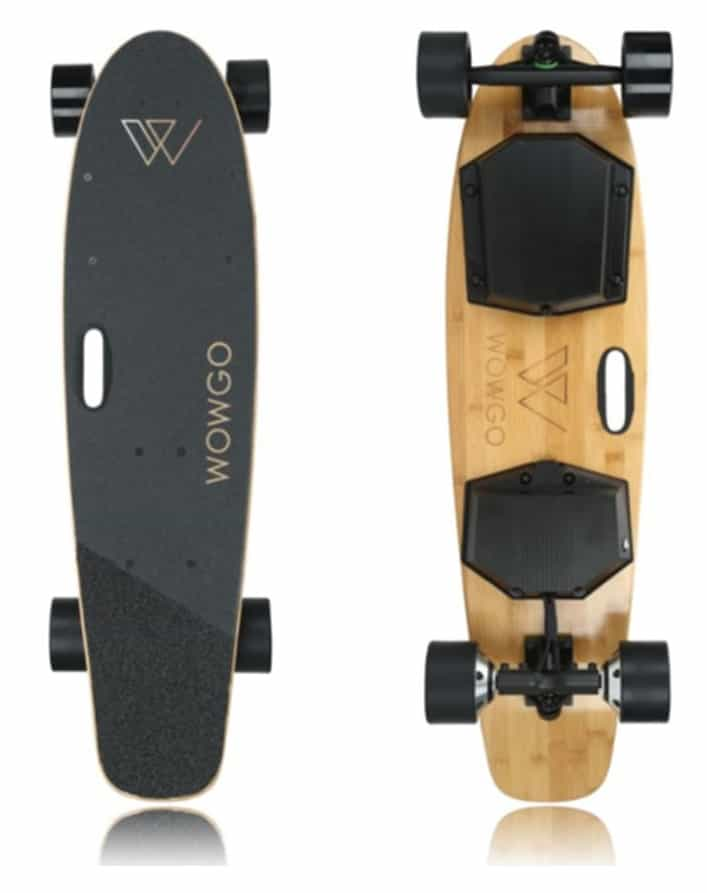12 Best Electric Skateboards of 2019 Review – Editor's Choice Awards