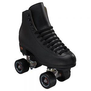 best quad skating shoes