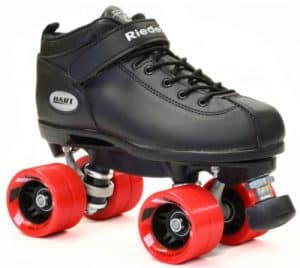 Riedell Skates - Dart