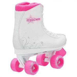 Roller Derby Star 350 Girls
