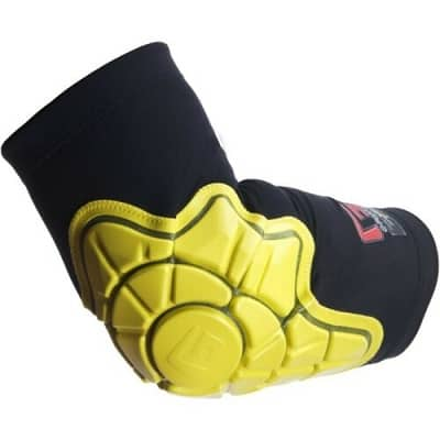 G-Form Pro-X Elbow Pad (1 Pair) - Youth and Adult