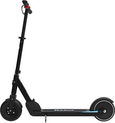 Razor E Prime Air Electric Scooter